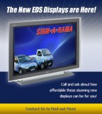 Digital Signage Central NY
